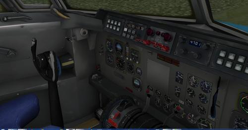 Fokker_F27-600_1.1_X-Plane_10_44