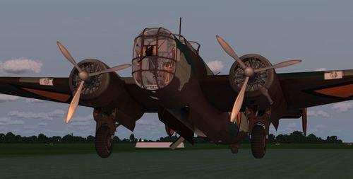 Fokker_T.5_bomber_FSX_P3D_1