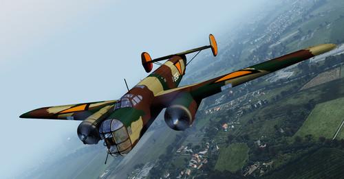 Fokker_T.5_bomber_FSX_P3D_22