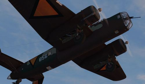 Fokker_T.5_bomber_FSX_P3D_33