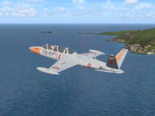Fouga_Magister_CM170_v1.1_22