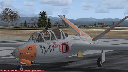 Fouga_Magister_CM170_v1.1_33