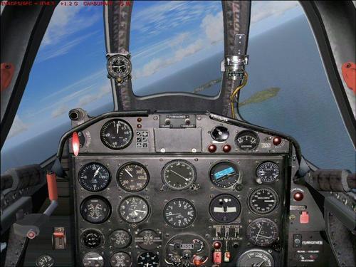 Fouga_Magister_CM170_v1.1_44