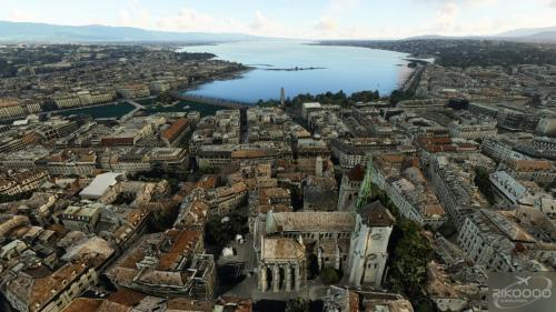 Geneva_City_Swit Switzerland_MSFS_2020_22