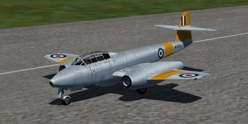 Gloster_Meteor_T_Mk_7.5_FSX_P3D_1