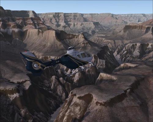 Grand_Canyon_KGCN_V2_FSX_SP2_22