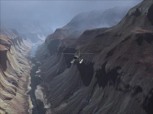 Grand_Canyon_KGCN_V2_FSX_SP2_33