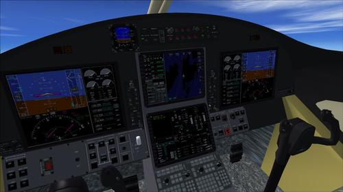Grob_SPn_Utility_Jet_FSX_44