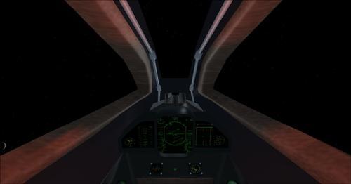 HALO_4_Sabre_Starfighter_FSX_ & _P3D_44