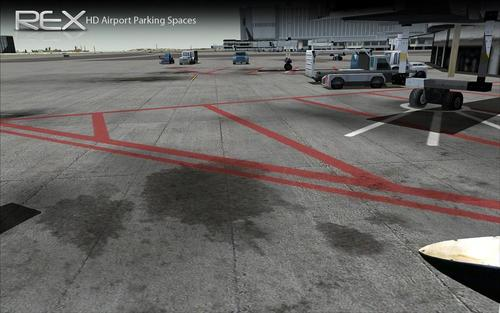 HD_Jetway_and_Airport_Parking_FSX_22