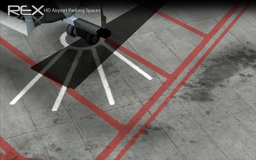 HD_Jetway_and_Airport_Parking_FSX_33