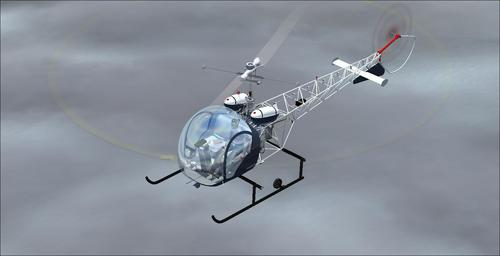 Helico_Bell_47_Version_2.2_FS2004_22