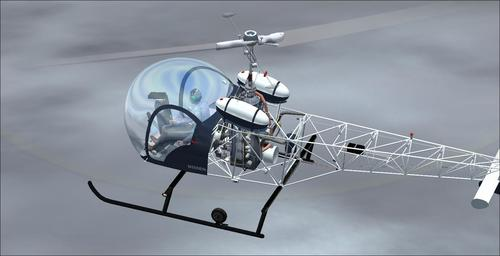 Helico_Bell_47_Version_2.2_FS2004_33