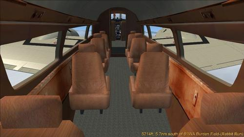Howard_350_Concept_Native_FSX_P3D_44