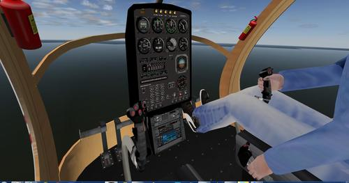Hughes_300C_X-Plane_10_44