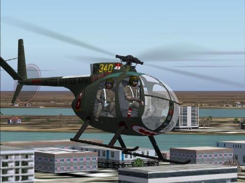 Hughes_OH-6A_FS2004_33