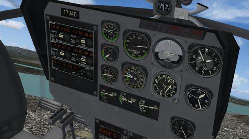 Hughes_OH-6A_FS2004_44