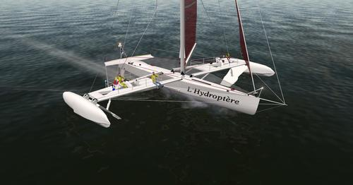 Hydropter_v2_Latająca_łódź_X-Plane_10_33