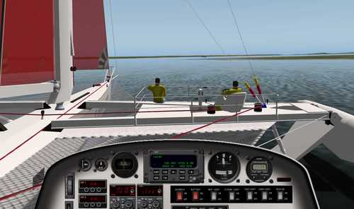 Hydropter_v2_Latająca_łódź_X-Plane_10_44