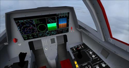 IRIS_F-35B_Scimitar_FA.2_FSX_ & _P3D_44
