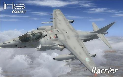 IRIS_Harrier_GR9_GR7_FS2004_22