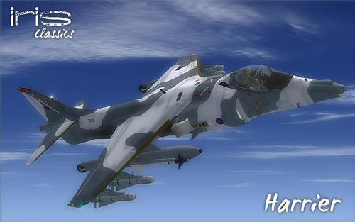 IRIS_Harrier_GR9_GR7_FS2004_33