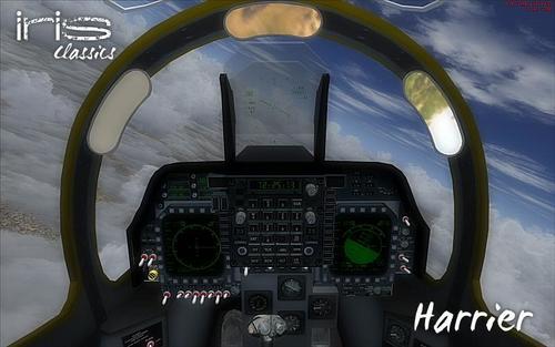IRIS_Harrier_GR9_GR7_FS2004_44