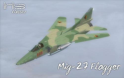 IRIS_Mig-27_Flogger_FS2004_22