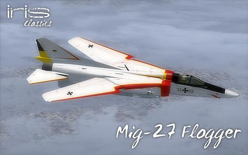 IRIS_Mig-27_Flogger_FS2004_33