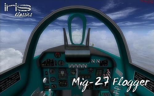 IRIS_Mig-27_Flogger_FS2004_44