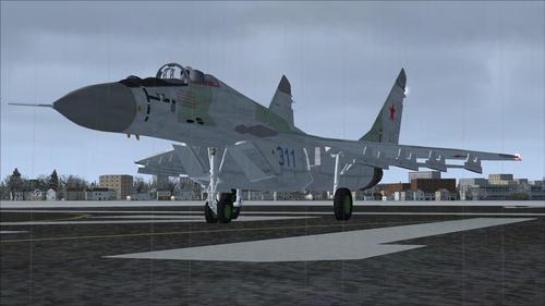 IRIS_Mig 29_Fulcrum_K_Navy_,FSX_22