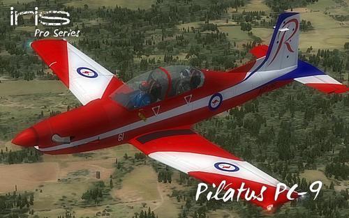 IRIS_Pilatus_PC-9_FSX_22
