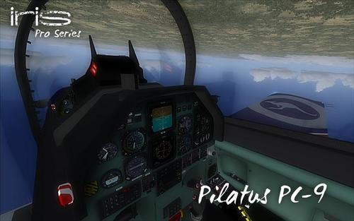 IRIS_Pilatus_PC-9_FSX_44
