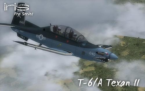 IRIS_T-6A_텍산_II_FSX_22