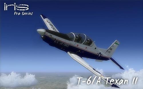 IRIS_T-6A_텍산_II_FSX_33