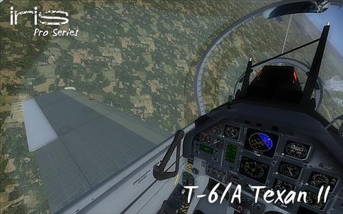 IRIS_T-6A_텍산_II_FSX_44