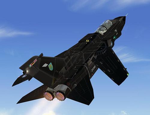 IRIS_Tornado_GR4_FSX-SP2_22