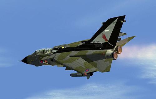 IRIS_Tornado_GR4_FSX-SP2_33