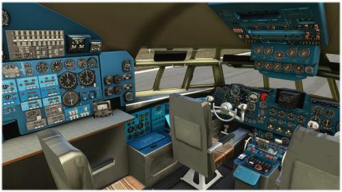 Ilyushin_Il-62M_FSX_P3D_33