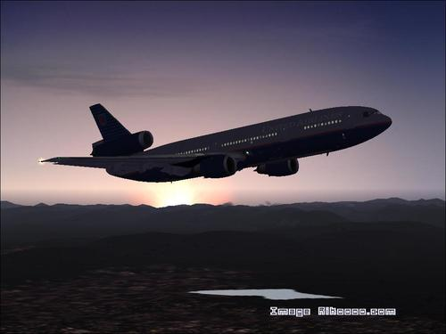Beeld_DC10_0022