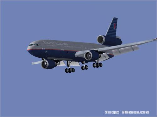 Beeld_DC10_0033