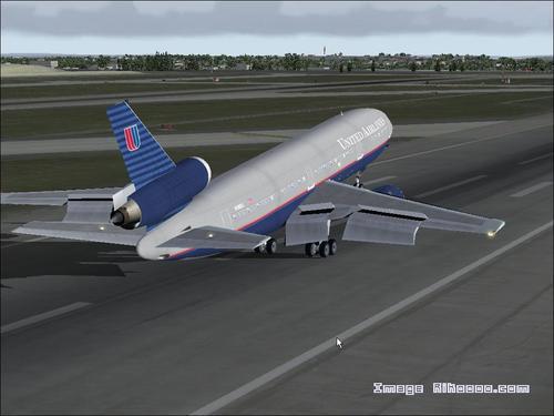 Beeld_DC10_0044