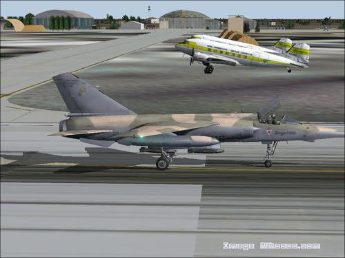 Imag_Djamena_0022