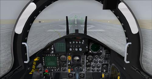 Iris_Boeing_F-15E_Strike_Eagle_FSX_ & _P3D_44