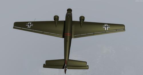 Junkers_Ju_52-53m_FSX_P3D_22