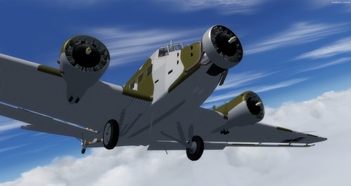Junkers_Ju_52-53m_FSX_P3D_33