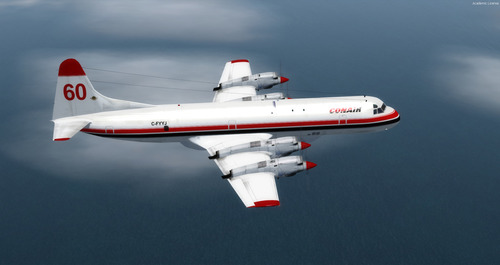 L-188_Electra_Airtanker_Package_FSX_P3D_22
