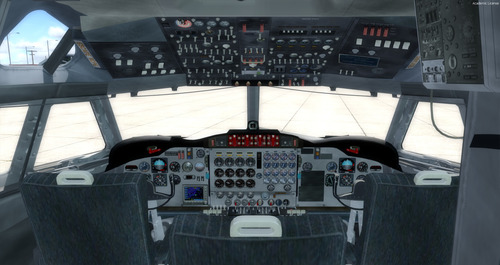 L-188_Electra_Airtanker_Package_FSX_P3D_44