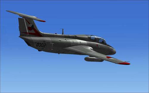 L-29_12