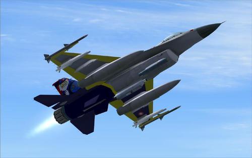 LOCKHEED_MARTIN_F-16_Fighting_Falcon_VIPER_22